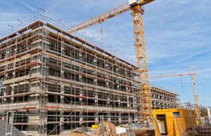 building-const4